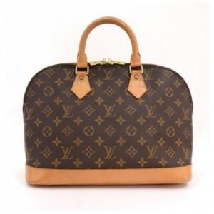 2-11781-228563--vintage-louis-vuitton-brown-monogram-canvas-alma-handbag-bag---500x500