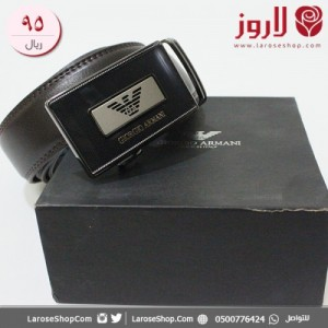 ARM8056-500x500