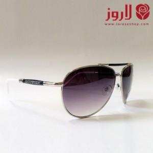 نظارة ارماني Armani