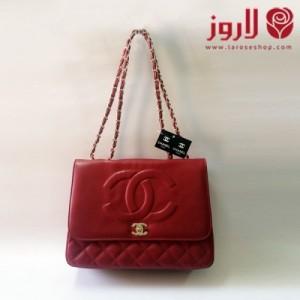 Chanel-Ch1115-500x500