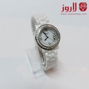 Chopard Watch - White
