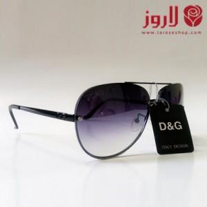 نظارة دولسي اند جابانا Dolce & Gabbana