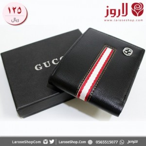 GUC7031-500x500