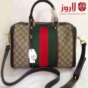 Gucci-GU2488-500x500