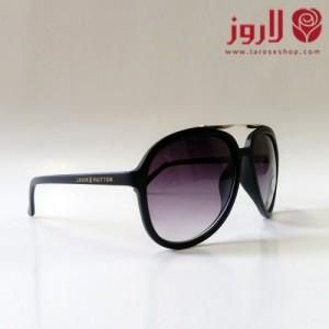 نظارة لويس فيتون Louis Vuitton