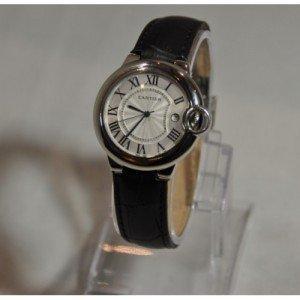ساعة كارتير Cartier