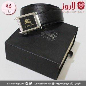 BUR8053-500x500
