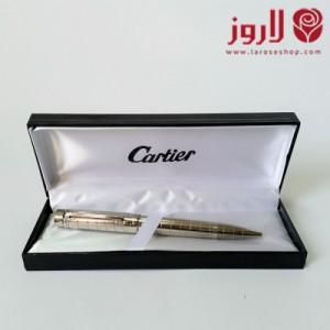 Cartier-C1102-500x500