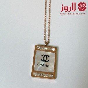 Chanel-CHA2438-500x500
