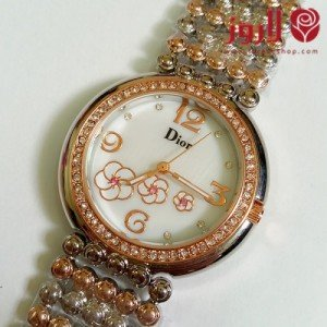 Dior-DI2167-500x500
