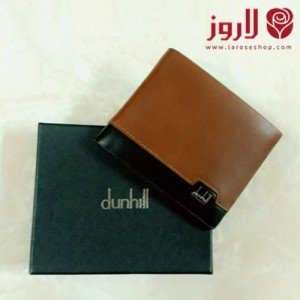 محفظة دانهل Dunhill