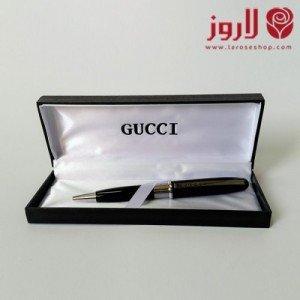 قلم قوتشي Gucci