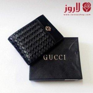 محفظة قوتشي Gucci