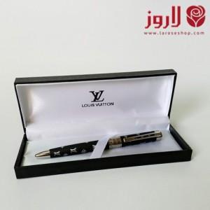 قلم لويس فيتون Louis Vuitton