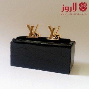 كبك لويس فيتون Louis Vuitton