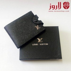 محفظة لويس فيتون Louis Vuitton