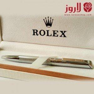 ROL6004-500x500