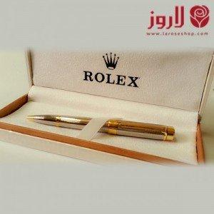 ROL6038-500x500