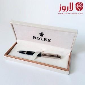قلم رولكس Rolex